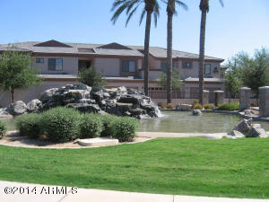 705 W QUEEN CREEK Road, 2194, Chandler, AZ 85248
