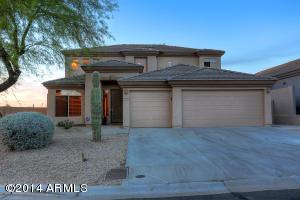10402 E HELM Drive, Scottsdale, AZ 85255