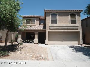 12610 W MEDLOCK Drive, Litchfield Park, AZ 85340