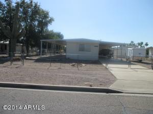 826 S 96TH Street, Mesa, AZ 85208