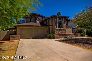 10156 E BECKER Lane, Scottsdale, AZ 85260