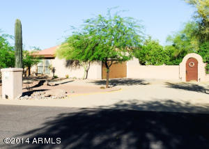 9032 N 124TH Street, Scottsdale, AZ 85259