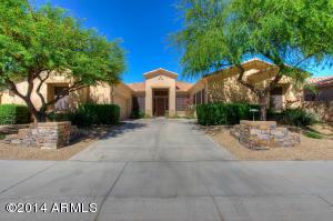 7708 E CALLE DE LAS BRISAS, Scottsdale, AZ 85255