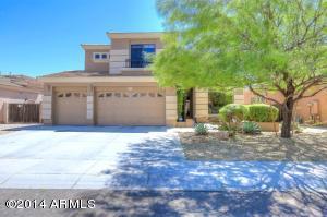 4831 E DALEY Lane, Phoenix, AZ 85054