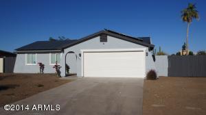 13027 N 41ST Place, Phoenix, AZ 85032