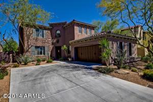 22305 N 39TH Street, Phoenix, AZ 85050