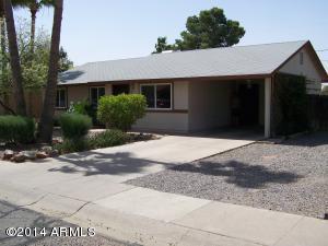 1011 W 5TH Avenue, Apache Junction, AZ 85120