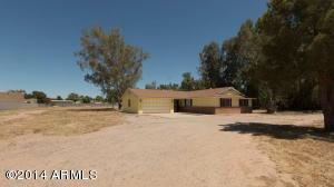 12514 E VALLEJO Street, Chandler, AZ 85249
