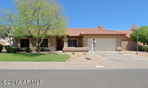 17251 N 56TH Way, Scottsdale, AZ 85254
