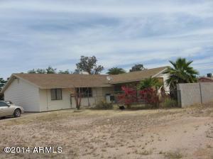211 S MOUNTAIN Road, Apache Junction, AZ 85120