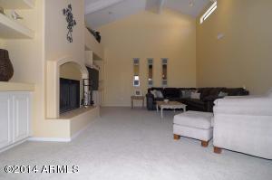 23014 N 87TH Place, Scottsdale, AZ 85255
