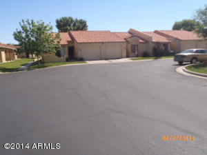 1021 S Greenfield Road, 1124, Mesa, AZ 85206