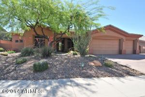 24657 N 77th Street, Scottsdale, AZ 85255