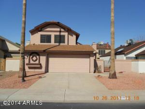518 E TARO Lane, Phoenix, AZ 85024