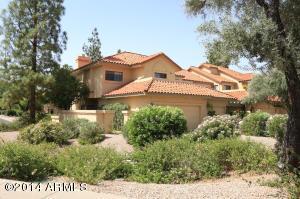 9705 E MOUNTAIN VIEW Road, 1155, Scottsdale, AZ 85258