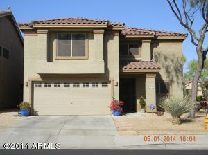 7500 E DEER VALLEY Road, 129, Scottsdale, AZ 85255