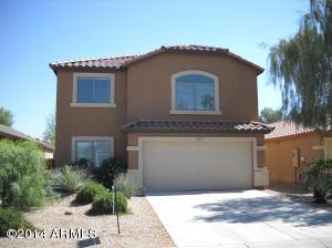 4187 E CITRINE Road, San Tan Valley, AZ 85143