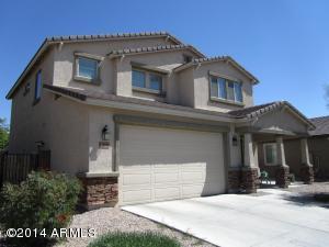 17648 W BUCHANAN Street, Goodyear, AZ 85338