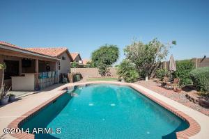 4248 E Alder Avenue, Mesa, AZ 85206