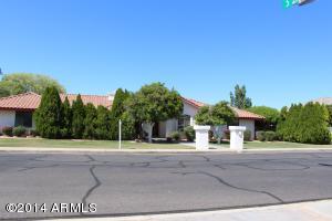 3822 E Florian Avenue, Mesa, AZ 85206