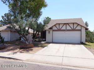 1635 E Juanita Avenue, Mesa, AZ 85204