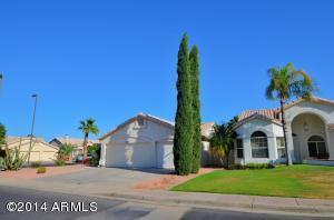 1671 W JUNIPER Avenue, Gilbert, AZ 85233