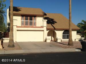 2408 S SPRUCE, Mesa, AZ 85210