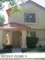 5808 E BROWN Road, 111, Mesa, AZ 85205