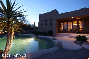 15239 E WESTRIDGE Drive, Fountain Hills, AZ 85268