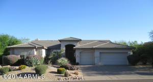 7000 E BOBWHITE Way, Scottsdale, AZ 85266