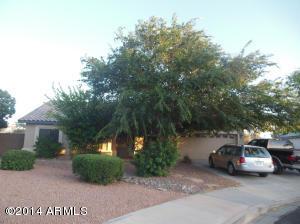 3097 E ERIE Street, Gilbert, AZ 85295