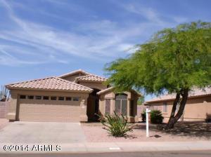 17141 E ROCKWOOD Drive, Fountain Hills, AZ 85268