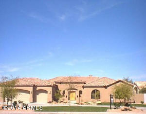 7320 E CHOLLA Street, Scottsdale, AZ 85260