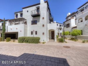 8333 N VIA PASEO DEL NORTE Street, Scottsdale, AZ 85258