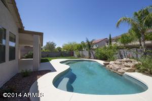 3114 W Desert Vista Trail, Phoenix, AZ 85083