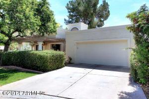 2322 S Rogers, 45, Mesa, AZ 85202
