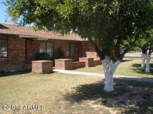 1433 E GREENWAY Street, Mesa, AZ 85203