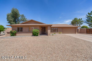 9292 E CORTEZ Street, Scottsdale, AZ 85260