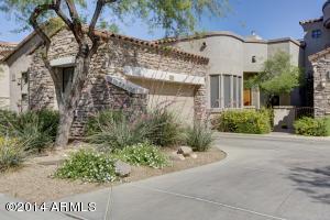 19550 N GRAYHAWK Drive, 1102, Scottsdale, AZ 85255
