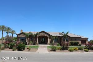 23751 N 73RD Lane, Peoria, AZ 85383