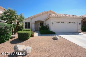 8731 E MESCAL Street, Scottsdale, AZ 85260