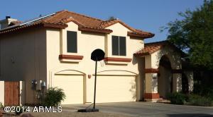 16230 N 51ST Street, Scottsdale, AZ 85254