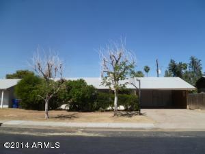 450 S HUNT Drive, Mesa, AZ 85204