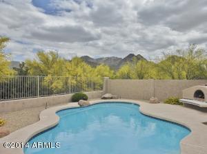 24569 N 116 Street, Scottsdale, AZ 85255