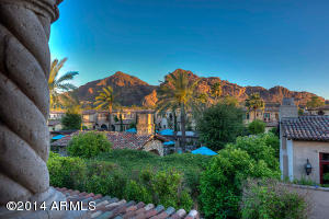 4949 E LINCOLN Drive, 22, Paradise Valley, AZ 85253