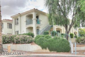 16715 E EL LAGO Boulevard, 201, Fountain Hills, AZ 85268