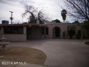 453 W 3rd Street, Mesa, AZ 85201