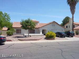 710 E Avenida Sierra Madre Avenue, Gilbert, AZ 85296