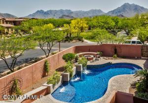 18316 N 94TH Way, Scottsdale, AZ 85255