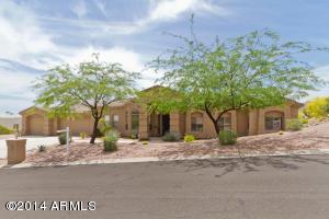 15865 E EAGLE ROCK Drive, Fountain Hills, AZ 85268